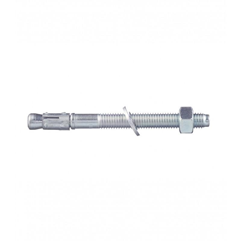 Пылесос промышленный Bort BSS-1010